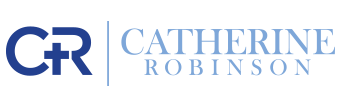 Catherine Robinson Real Estate